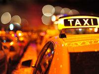 为什么说比起专车新规,《出租改革意见》更值得关注?
