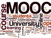 Where Are MOOC Platforms Heading For?