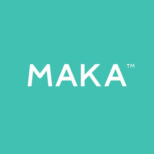 MAKA平台