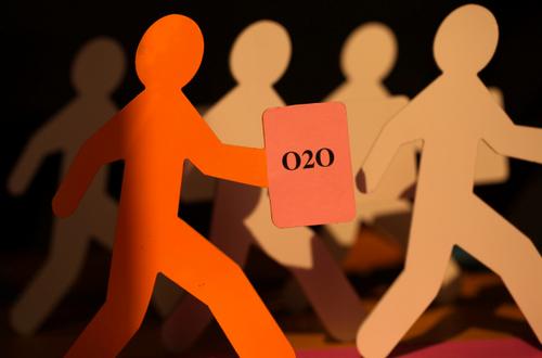 当一切都能在家里做的时候,O2O就成功了吗?-钛媒体官方网站