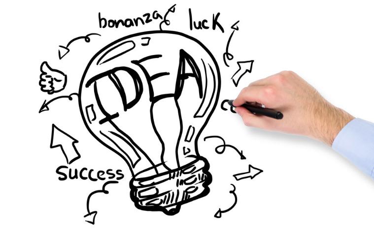 创业公司管理团队的最好办法:让思维方式成为你们的工具-钛媒体官方网站