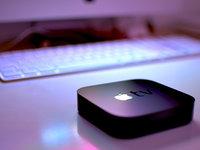 【观点】广电打压、销量下降,电视盒子这是要死了吗?
