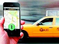 又一家出租车公司要进入专车领域,上海强生的想法靠谱吗?