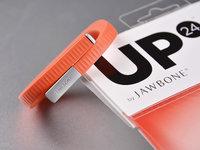 Jawbone大裁员给可穿戴设备产业的三大启示