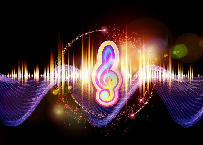 阿里入局,数字音乐AT大战时代即将到来?-钛媒体官方网站