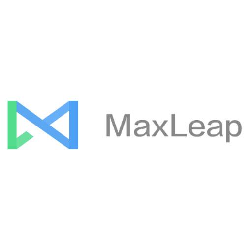MaxLeap