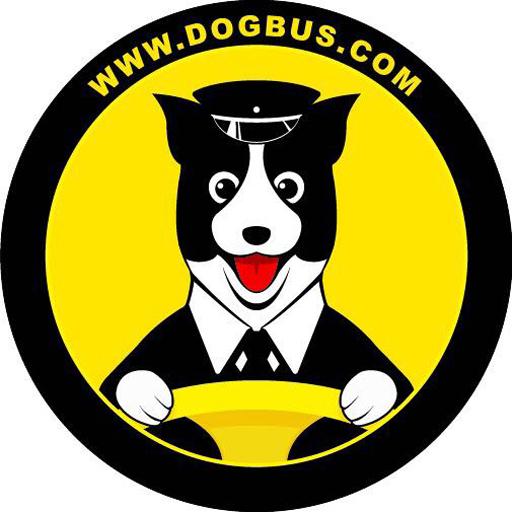 通过狗狗专车,宠物服务没有了距离限制,一些客户转向了距离远但服务