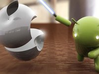 谷歌要做处理器,学苹果到底有多难?