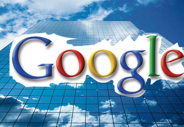 谷歌入华,迎接它的不是春天而是冬天-钛媒体官方网站