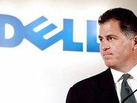 再谈Dell-EMC并购:Dell的终极目标是什么?