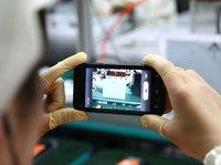 手机供应链寒冬之痛:中国手机产业发展模式之过?