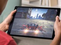 """【钛晨报】苹果也加入""""年终大促"""",iPad Pro将于""""双十一""""开售"""