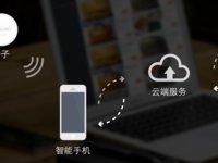 云子与高铁共同打造iBeacon网络,高铁如何高效的为人民服务?