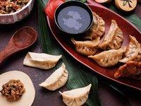 去公共厨房吃顿私房菜,中国式食客创造的O2O餐饮新生意