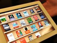 """iBooks进驻中国或引发""""鲶鱼效应"""",优质内容仍是""""刚需"""""""