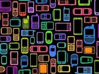 年末盘点:2015年智能手机打动人心的四个创新
