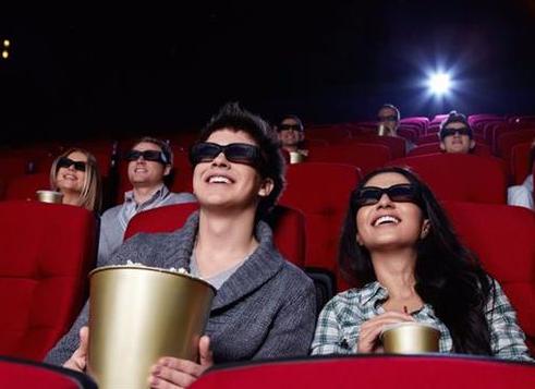 百度沸点2015榜单发布:电影票登顶O2O热搜,二次元渐成主流-钛媒体官方网站