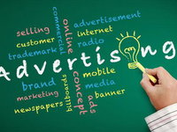 From Outdoors To Digital: Fifteen Years Of Advertising Agency Evolution