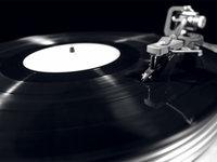 """Vinyl Hub,这是黑胶复兴潮中一个""""失败者""""的故事"""