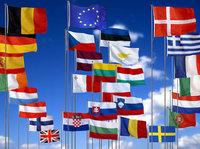 相比美国和中国,这六大因素决定欧洲成不了创业的热土