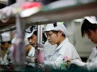 """单调、枯燥、圈养管理......是谁把中国制造困在""""作坊""""里?"""