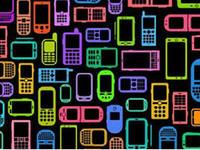 一批代工厂倒下了,手机厂商应如何自救?