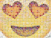 没有emoji表情,你是不是就不会打字了?