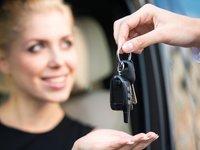 Farewell, P2P Car Rental Service Providers