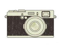 三星简单辟谣,仍不能消除其退出相机市场的传言
