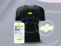 Wearable Technologies For The Professional Sport Market, Big Trouble?
