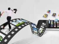 百度和腾讯不谋而合,应用市场成了连接巨头和创业者脐带?
