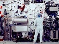 台积电大陆建厂,是迫于大陆的进步?