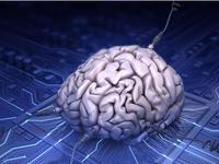 【钛坦白】假如AI超越了人类智能......
