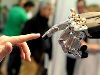 """机器的未来是生物,但现在就担心""""失控""""为时尚早"""