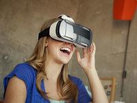 VR大热,来对照这个名单看看哪个大公司没跟上?