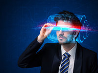 What Can Tencent Do To Help VR Developers?