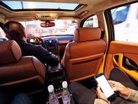 """已从共享经济沦为""""生意""""的专车行业,该如何实现突围?"""