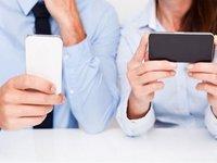 """""""内核""""发力截流,手机浏览器还有投入价值吗?"""