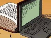 10年后纸书在商业层面将非主流化,直至消失