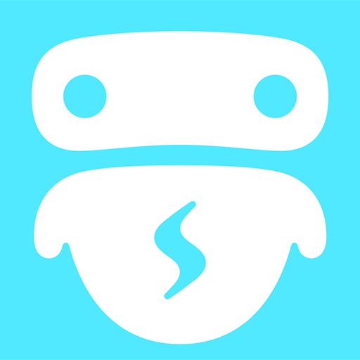 小智管家机器人