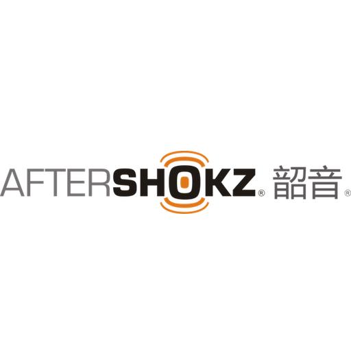 AfterShokz韶音骨传导耳机