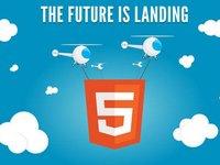 风口上的HTML5,今年的发展方向会有哪些?