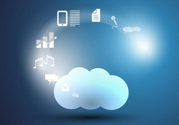 企业级服务成为B2B典型,2016年的SaaS领域还会有哪些变化-钛媒体官方网站