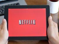 """Netflix将入华,乐视们将遭遇真正的""""野蛮人""""危机?"""