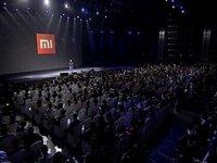 DANGER! Is Xiaomi Still Worthy Of 45 Billion USD?