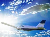 【一周投融资】途牛获得5亿美金投资,首都航空成为其第一大股东