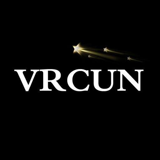 VR村虚拟现实