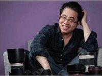 """黎万强回归,还在筹备""""小米影业"""",这是要拍电影的节奏?"""
