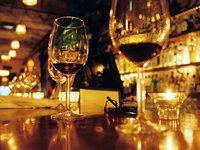 投资酒便利,联想控股将更多注意力放在了「吃喝」上面