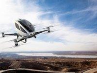 【2016 CES】作为重头戏的无人机和智能汽车,都有哪些产品亮相?